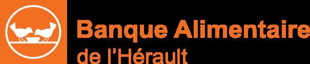 Banque Alimentaire de l'Hérault | Banque Alimentaire de l'Hérault